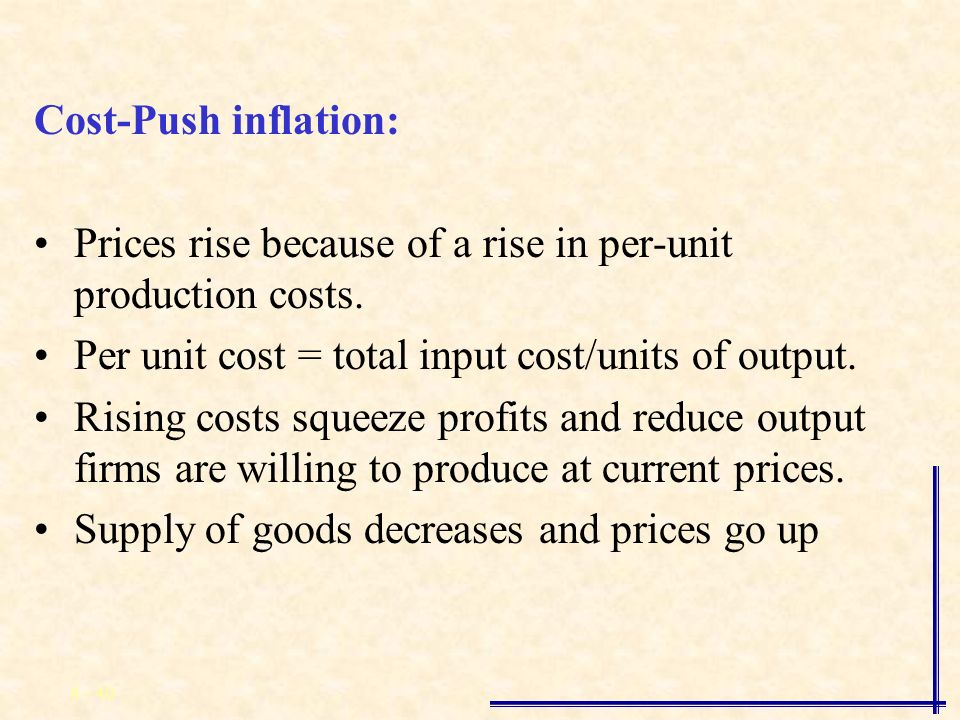 cost per output and cost per outcome essay Cost per output essay sample by admin in essay samples on november 1, 2017 determining the cost per result and the cost per end product is the concluding measure in cost analysis.
