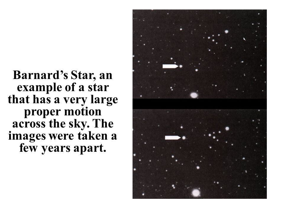 Chapter 13 Taking the Measure of Stars - ppt video online ...