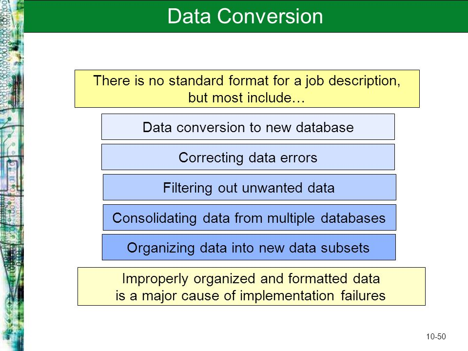 data entry and data conversion company Data entry india is a top outsourcing services company why us we at data entry data entry, data conversion and data processing tasks.