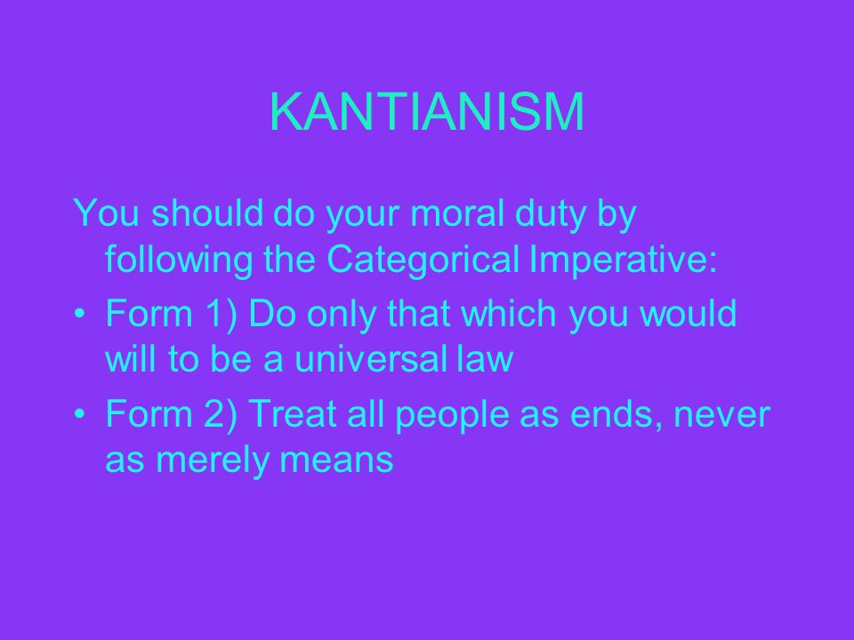 subjectivism and emotivism in normative ethics In seeing how ethical claims fit into any of these three categories  the two  kinds of consequentialism ayer discusses are utilitarianism and subjectivism: 2   in admitting that normative ethical concepts are irreducible to.