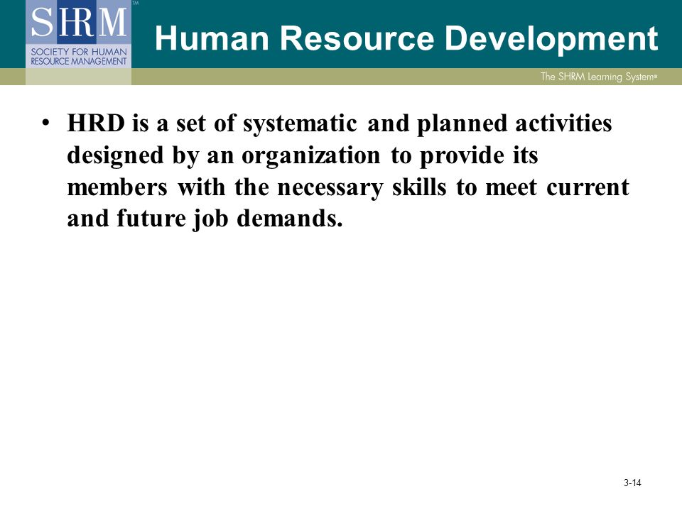 human resources dissertation Want to know what human resources management is all about learn also what hr staff members are responsible for doing and contributing to an organization.