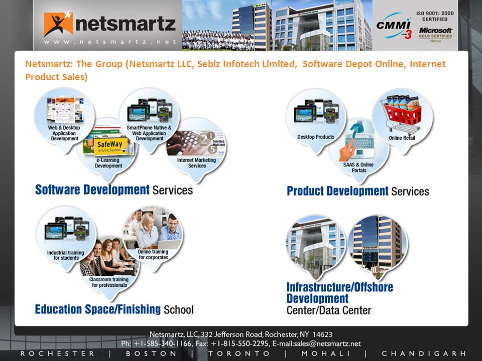 Netsmartz label design studio v3 1 te