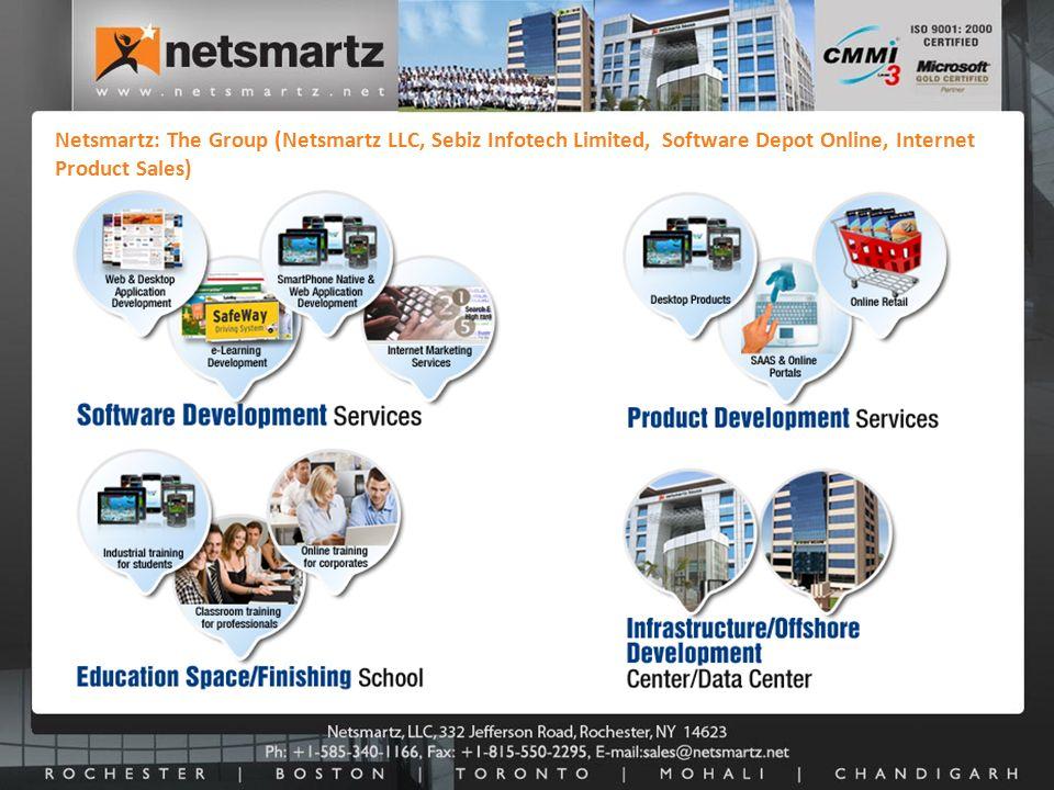 Netsmartz label design studio v3 1 te