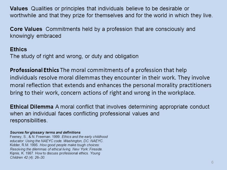 ethical dilemma in the workplace Ethical dilemmas are found in almost all areas of work the common ethical issues in a particular workplace are listed in this article learn on to know more.