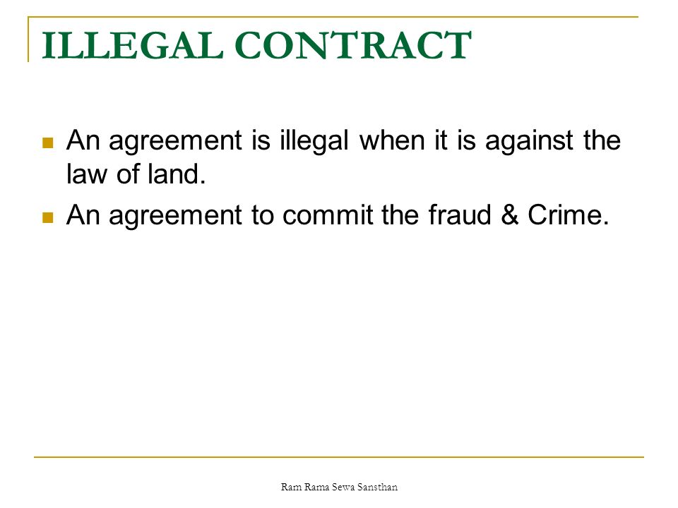 BUSINESS LAW. - ppt download