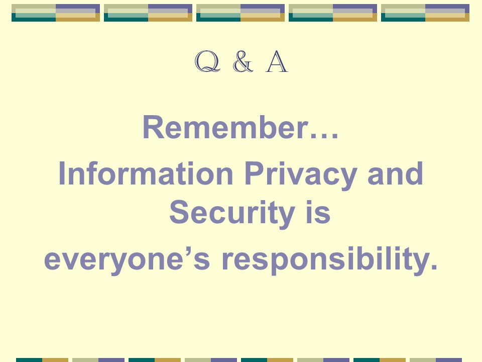 hitech act privacy and security Congress passed and president barack obama signed the american recovery & reinvestment act (arra) in february, 2009 the healthcare it component of the arra is commonly referred to as the hitech (health information technology for economic and clinical health) act.