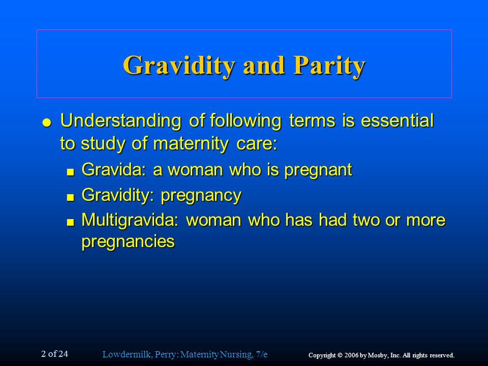 Schön Essential Anatomy And Physiology In Maternity Care Bilder ...