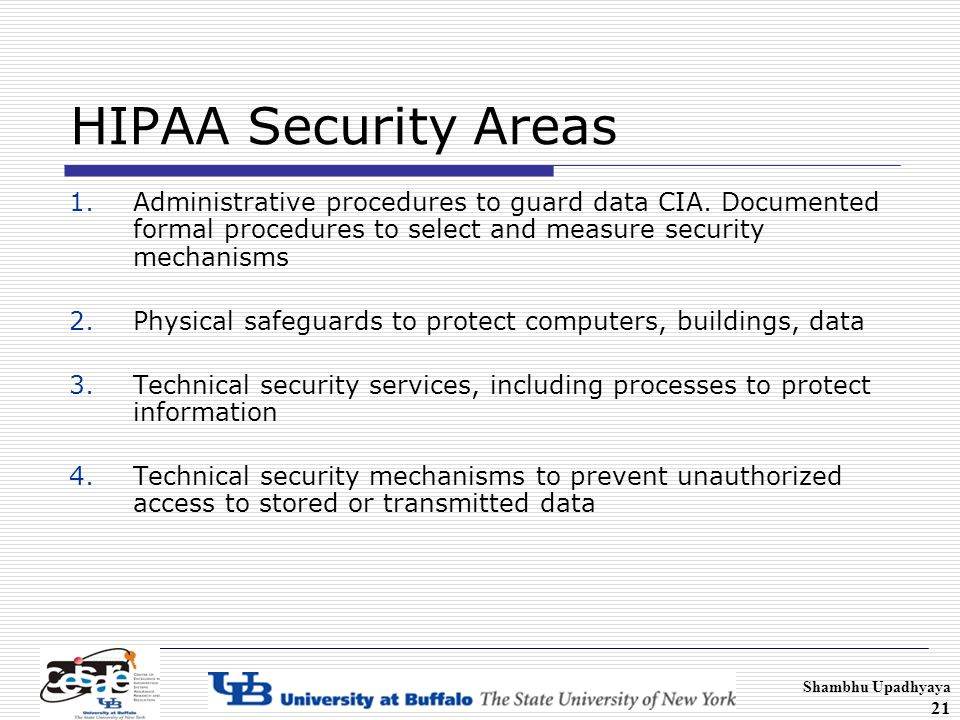 hipaa cia and safeguards Analyze the security issues and the hipaa security requirements and describe the safeguards that the organization needs to implement in order to mitigate the security risks ensure that you describe the safeguards in terms of administrative, technical, and physical safeguards.