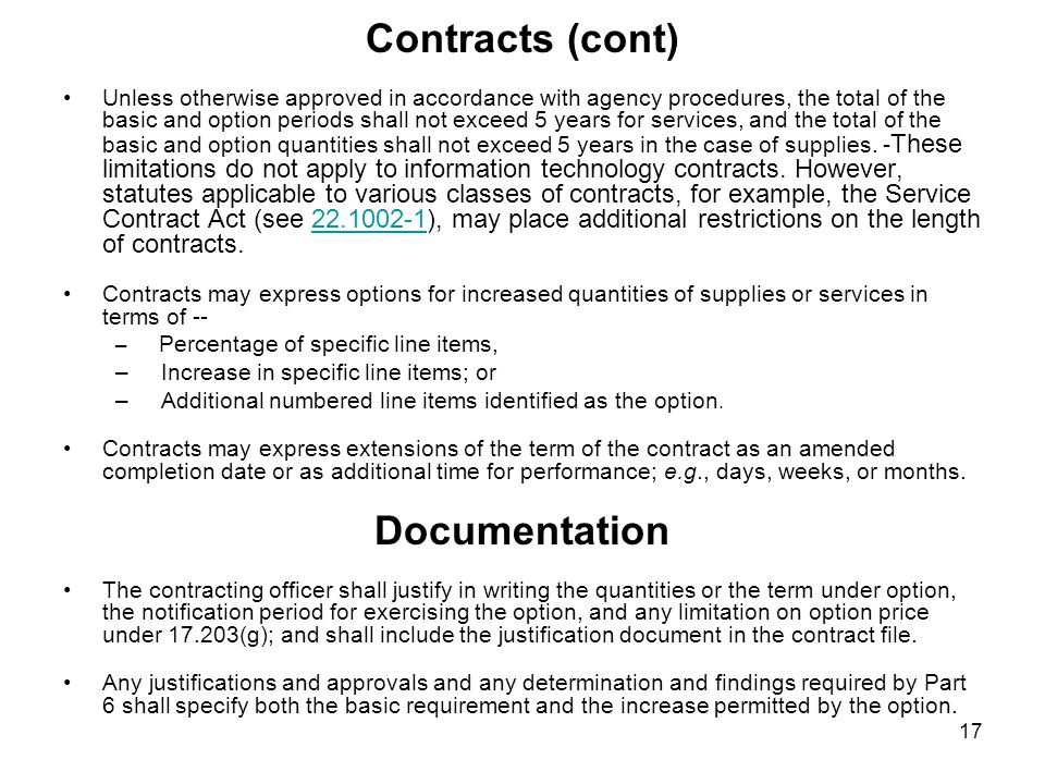 Basic Services Contract. Ivphotographyllc Com 9 Photography