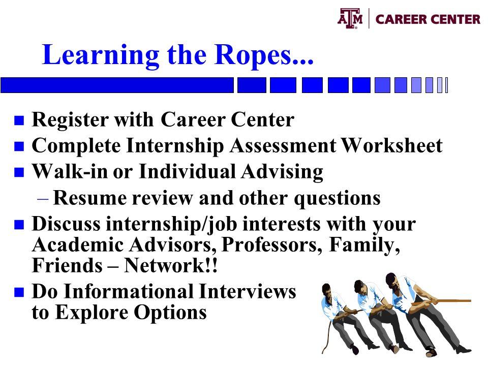 tamu career center resume review aggie aerospace women in