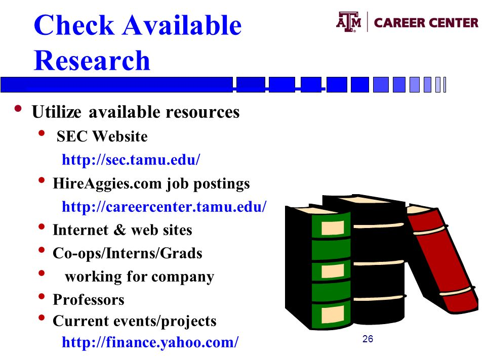 cover letter career center tamu Home career center students job search resources cover letters bring a draft of your cover letter to the career center for review.