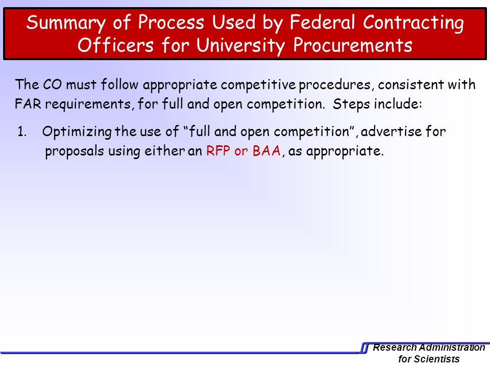 acquisition process competition requirements In this guide, we'll outline the acquisition process from start to finish, describe the various types of acquisitions (strategic vs financial buys), discuss the importance of synergies (hard and soft synergies), and identify transaction costs.
