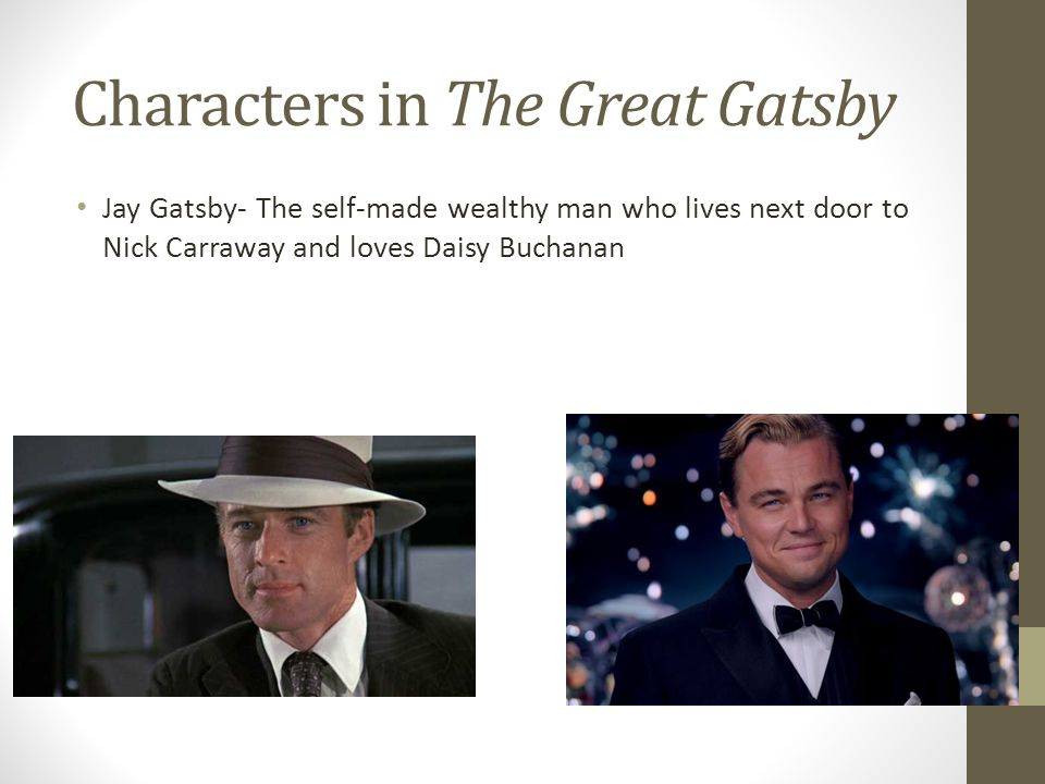 nick carraway and jay gatsby The great gatsby jay gatsby nick carraway nick/gatsby john why are you drawing great gatsby fanart in 2017 because im gay and not over it thats why oops forgot to.