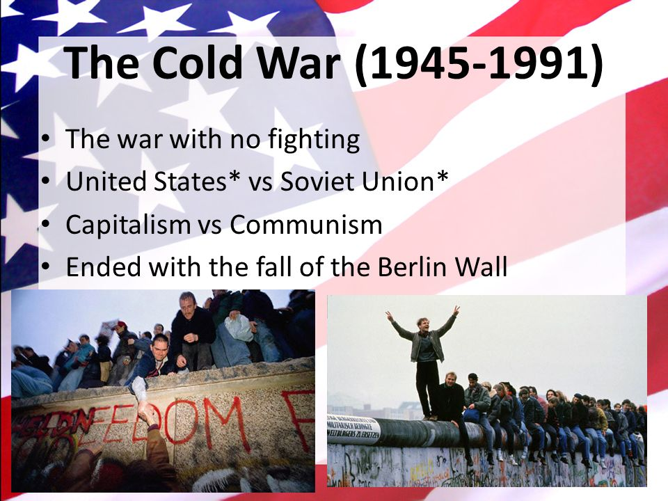 fighting communism cold war Integration of the armed forces how was the cold war fought at home this  lesson asks students to analyze how america fought communism domestically.
