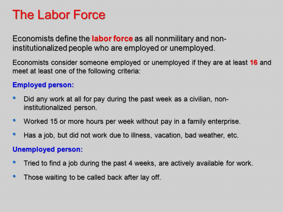 Section 13 B 1 Of The Flsa 28 Images The Fair Labor