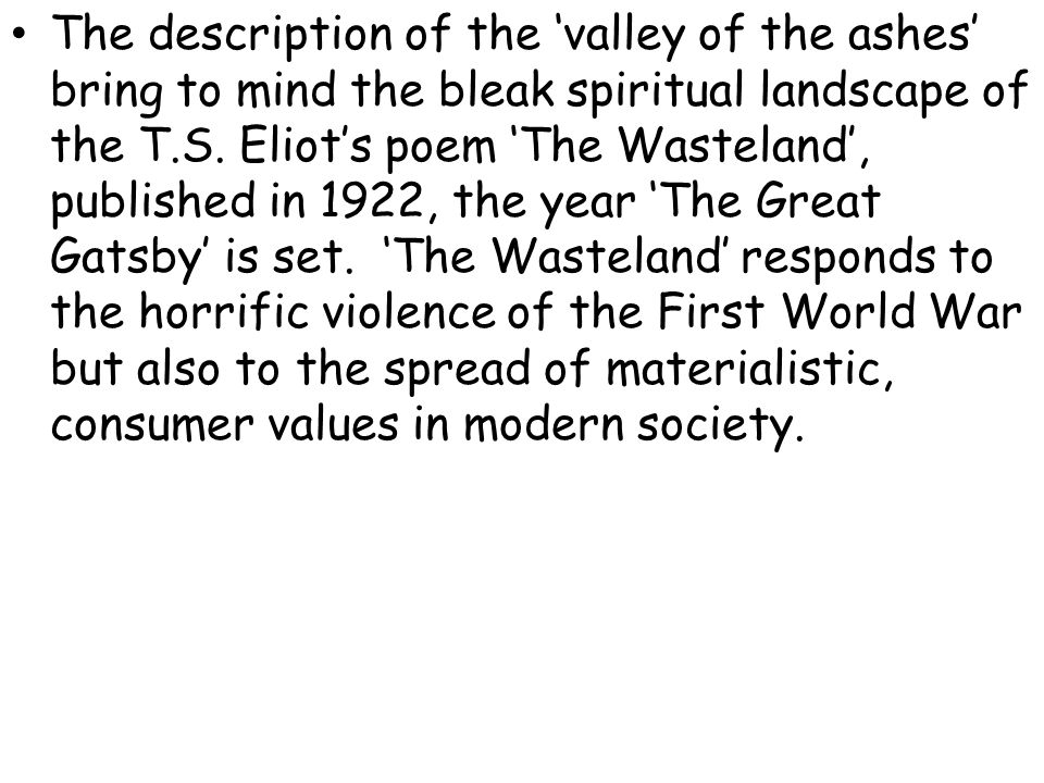 the values wasteland May 9, 2011 | clip of vast wasteland retrospective this clip, title, and  description were not created by c-span.