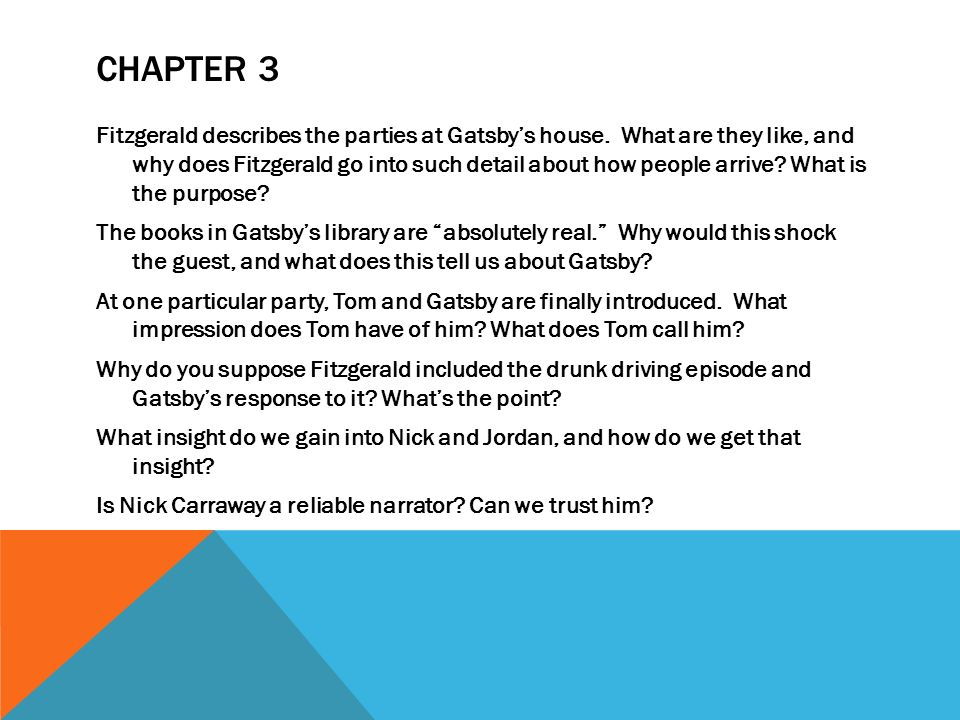 compare and contrast daisy and jordan Questions about relationships in the great gatsby in contrast to tom and daisy jordan is a friend of daisy's who is staying with her.