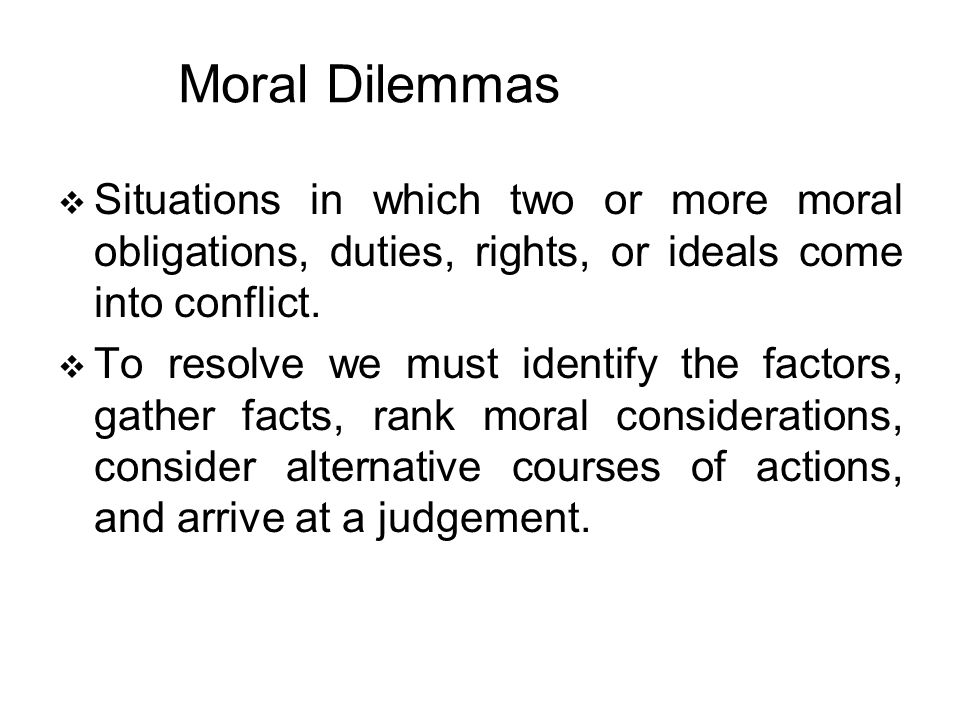 moral obligations A duty assumed in obedience to the rules of right conduct a duty which would be enforceable at law were it not for some positive rule which exempts the party in that particular instance from legal liability also, an obligation which cannot be enforced by action , but which [.