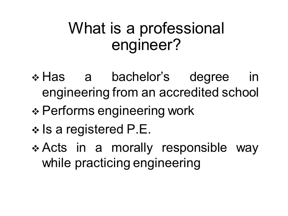 Professional Engineering Degree - The Best Engine In 2017. The Best Engine In 2017 - tile in the kitchen