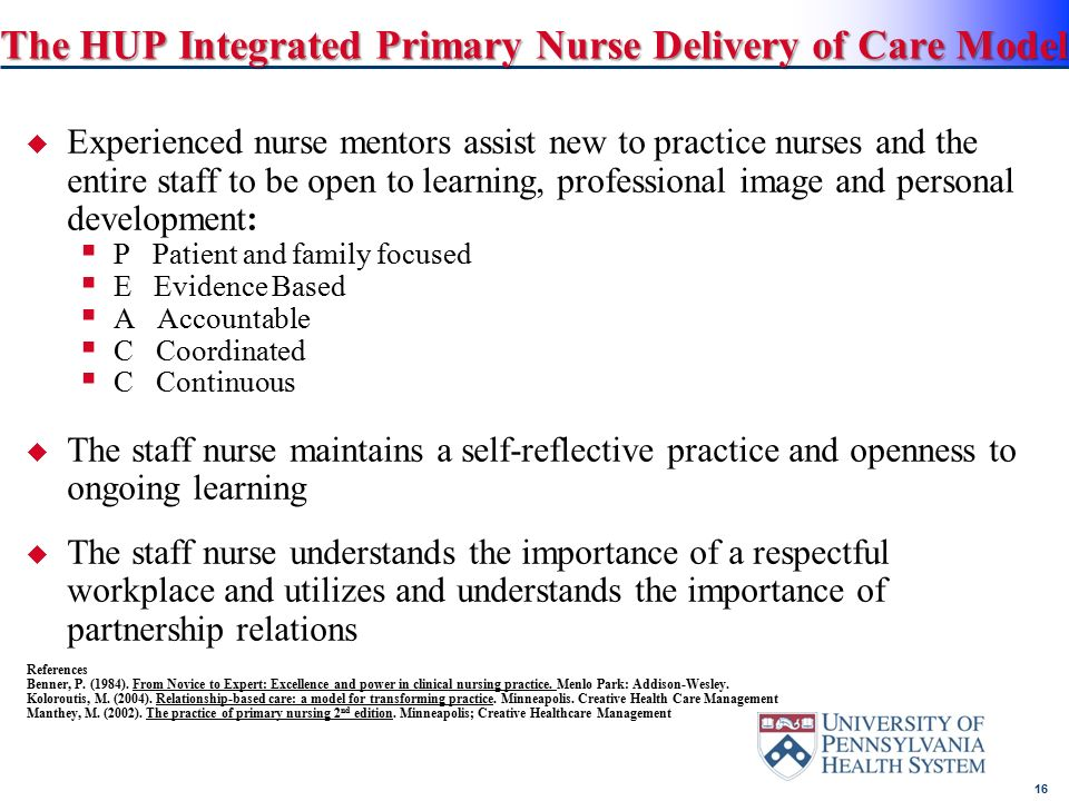 relevance of sociology to nursing practice Sociological theories of health care the four issues discussed are: 1) the expansion of the nursing assistant labor force and its implications for nursing as an occupation and profession, 2) the work of foreign-trained nurses in the united states and the significance of this for a world economy perspective for nursing, 3) the.