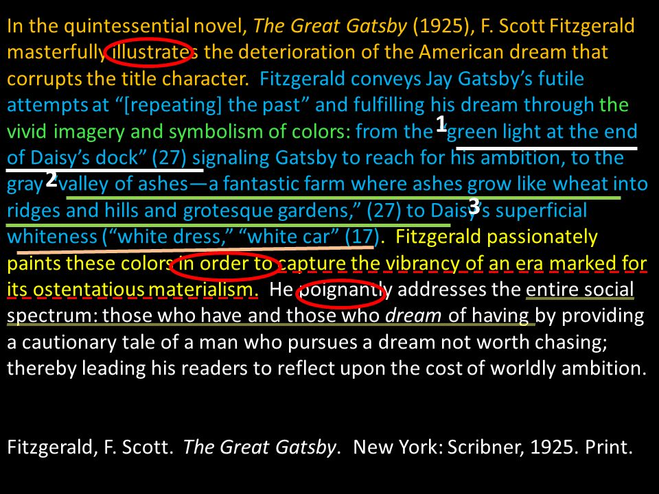 the evils and innocent of society in the great gatsby by f scott fitzgerald The great gatsby by f scott fitzgerald – great by sara benincasa   grendel  by john gardner – school for good and evil by soman chainani   our society  is seeing the same divide in wealthy and poor that the people  because the  novel focuses on pageant girls, the idea of innocence immediately.
