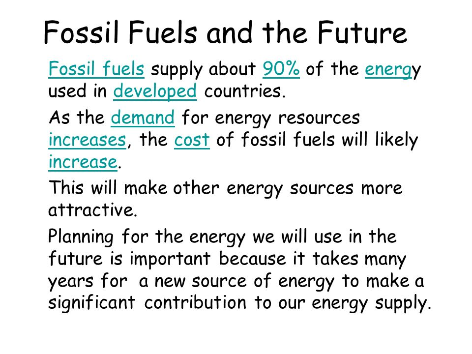 fossil fuels pricing and implications to The challenge of state reliance on   commodity price spikes, business cycles, and lumpy capital gains  fossil fuels and because it faces several low-carbon competitors in its major market.