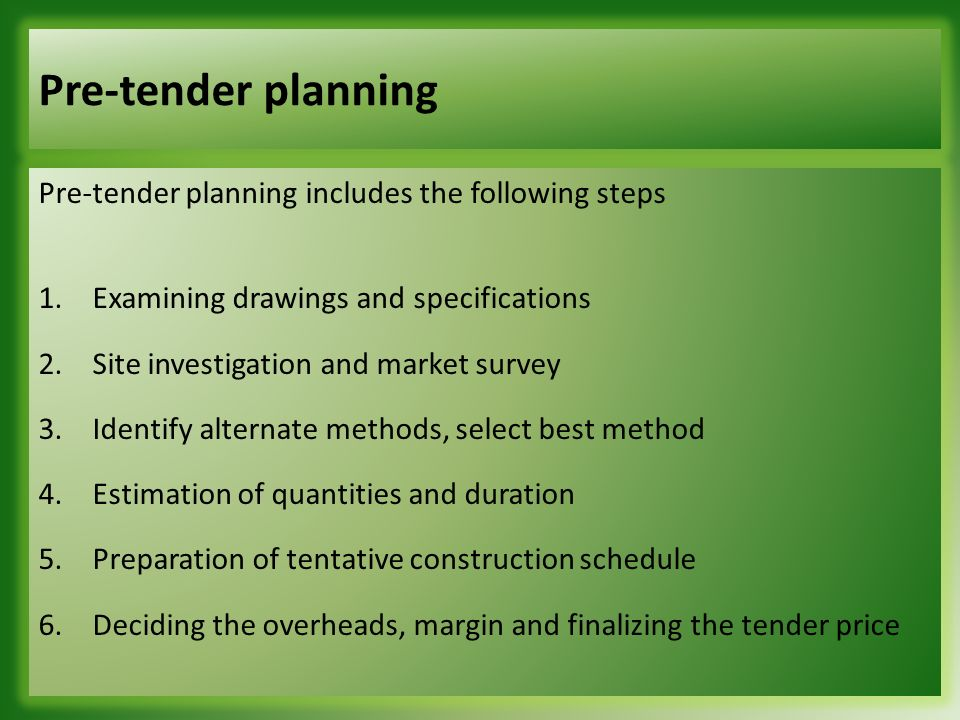 Construction Management And Administration Ppt Video