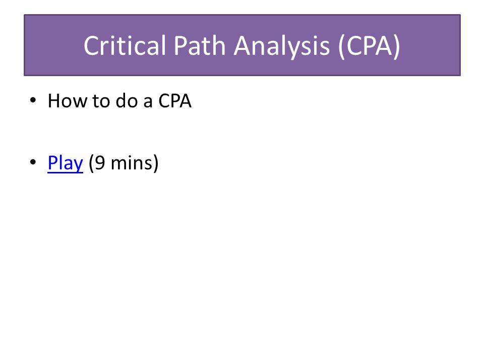 half a day critical analysis One method of carrying out a functional behaviour assessment is to use a functional analysis  half-day sessions etc day 1: attention condition.