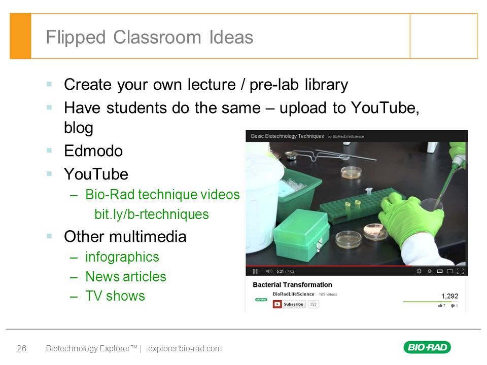 Bring Inquiry Into Your Classroom Ppt Video Online Download
