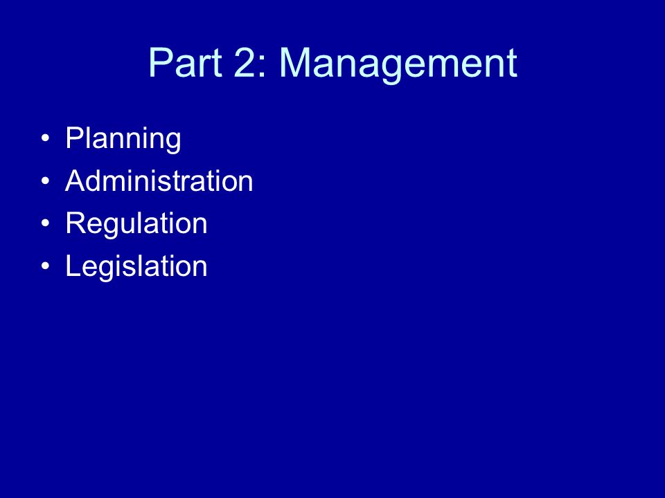 five major components of the roemer model of a health services system Five components of health care services finance (who pays)  roemer model tool for comparing  route of entry into the health care system, prevention.
