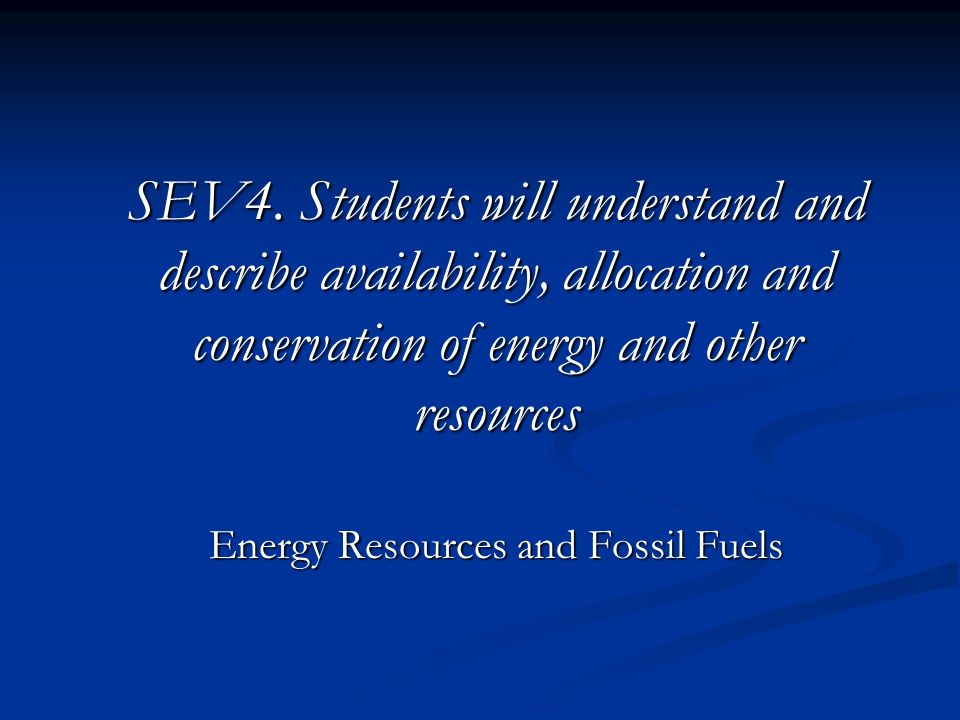 energy conservation saving fossil fuels Quizlet provides fossil fuels energy conservation activities, flashcards and games start learning today for free.