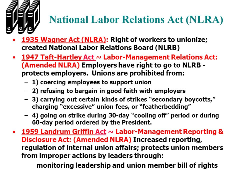 labor relations 2 essay 2 labor relations application essay labor relations is a subfield of human resource management i have studied several labor relations courses that include.