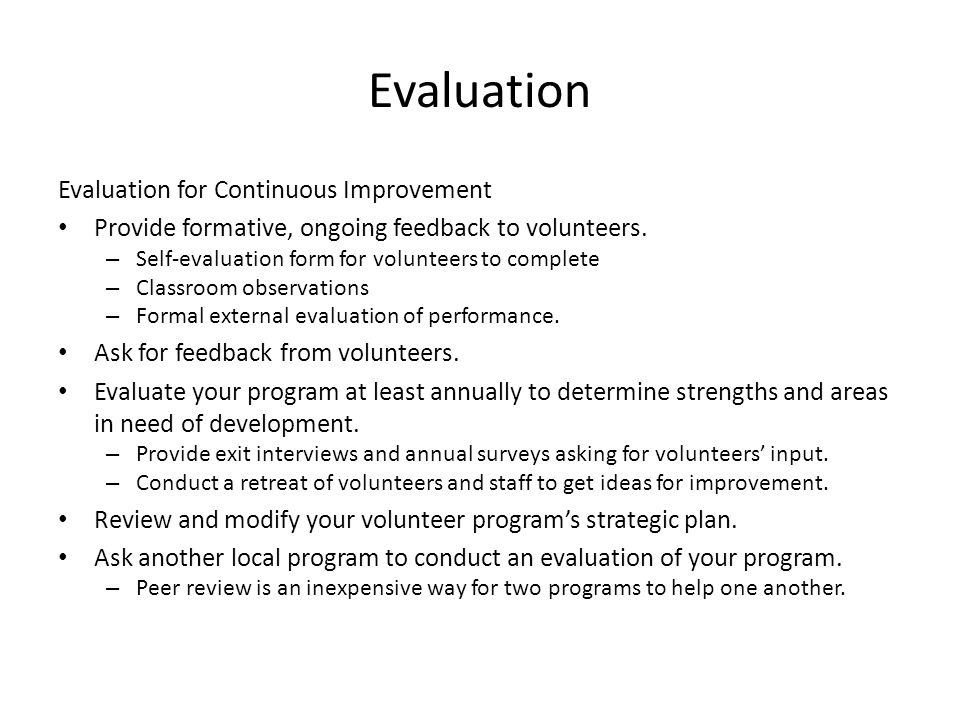Evaluation Template. Employee Evaluation Template | Employee