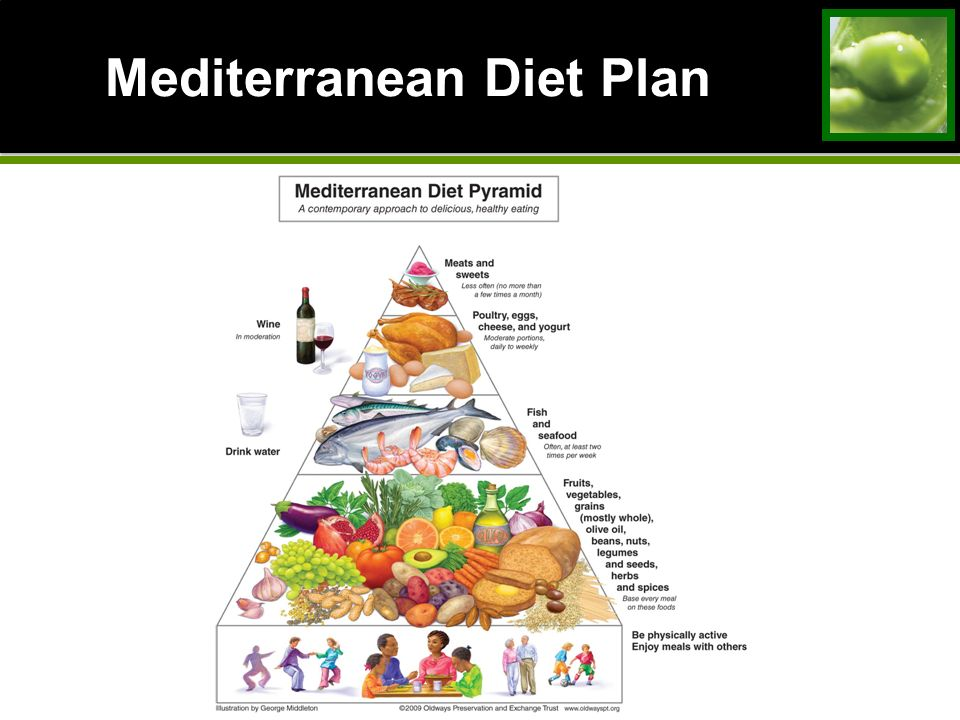 What Are The Foods In The  Day Diet Plan