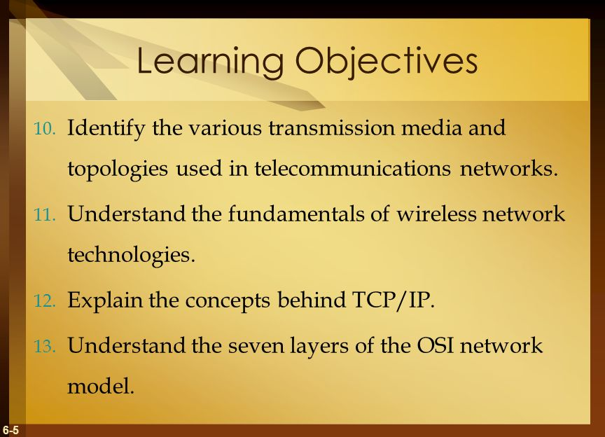explain the functions and applications of various network devices pdf