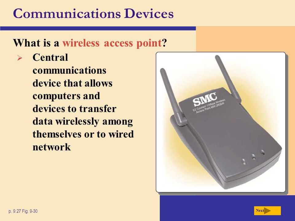 computer communication and networks pdf