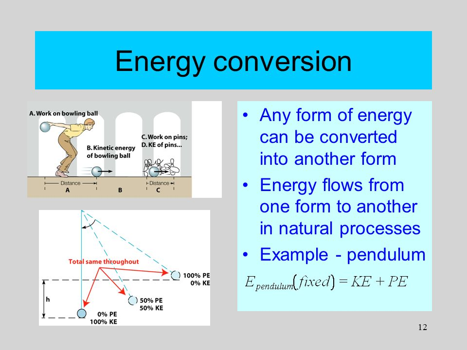 Physical Science, 6e Chapter 3 Energy - ppt video online download