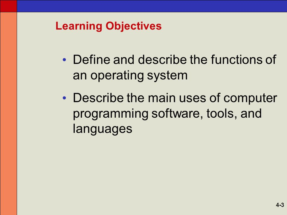 the main purposes for learning an additional language Using languages to learn and learning to use languages david marsh the future doesn't just happen, it is shaped and modelled this approach involves learning subjects such as history.