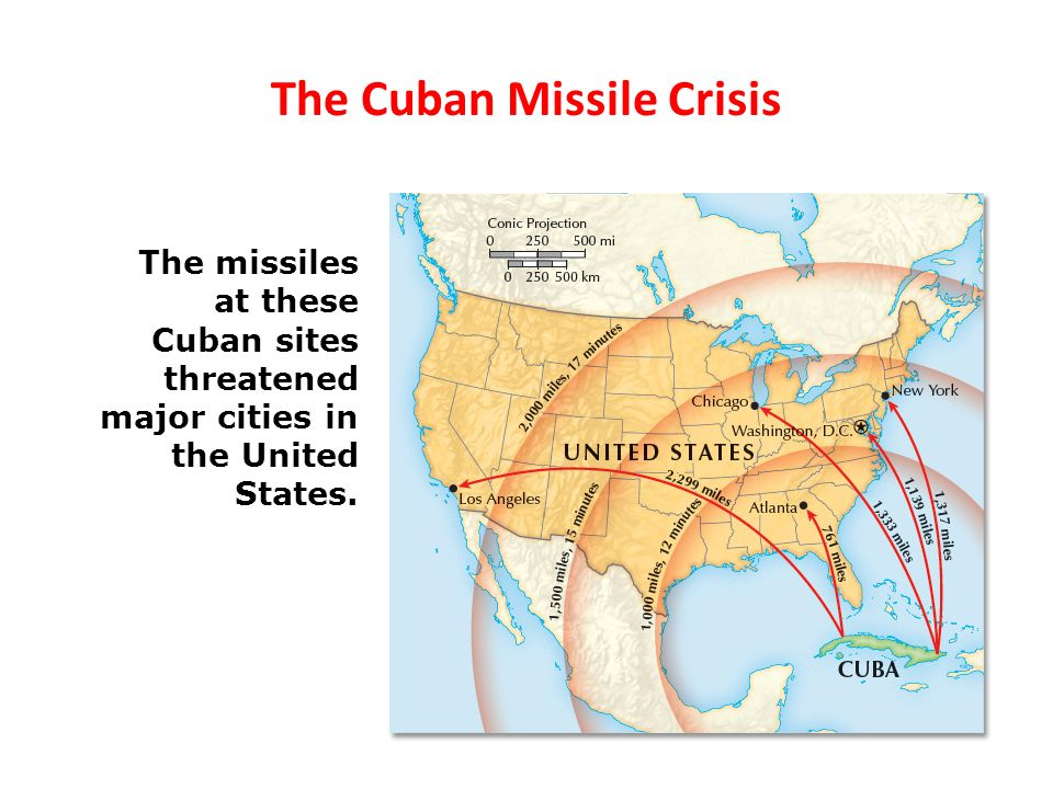 the kennedy and johnson years ppt video online download primary sources maps and images print the legend ethics again the cuban missile crisis