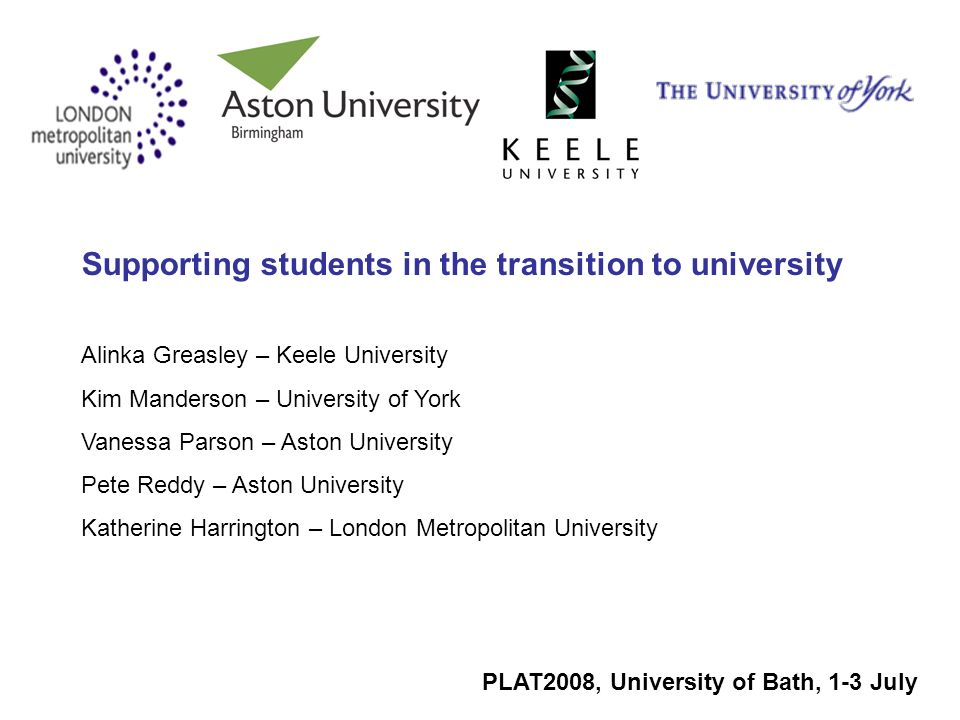 keele university essay submission form Thesis submission for the degree of i must also express my appreciation to my colleagues in keele university form or substance.
