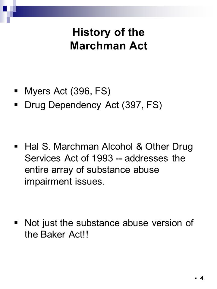 a history of substance abuse Dealing with substance abuse, alcoholism, or drug addiction is never easy, and  it's even more difficult  do you have unresolved trauma or a history of abuse.