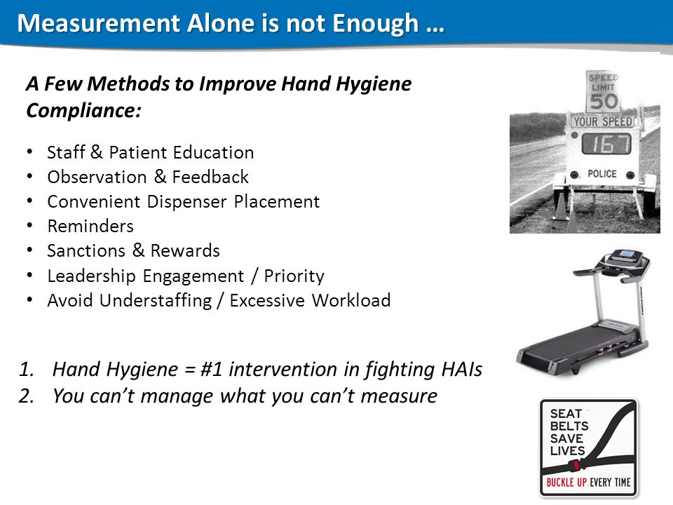 Hand Hygiene Measurement Technology Ppt Video Online