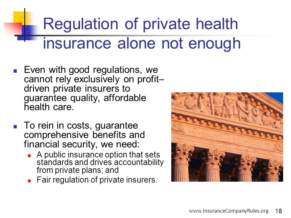 the regulation of private businesses Footnotes see regulation of public vs private companies, of existing vsnew firms price level regulation and quality, social, environmental chapters cover these techniques.