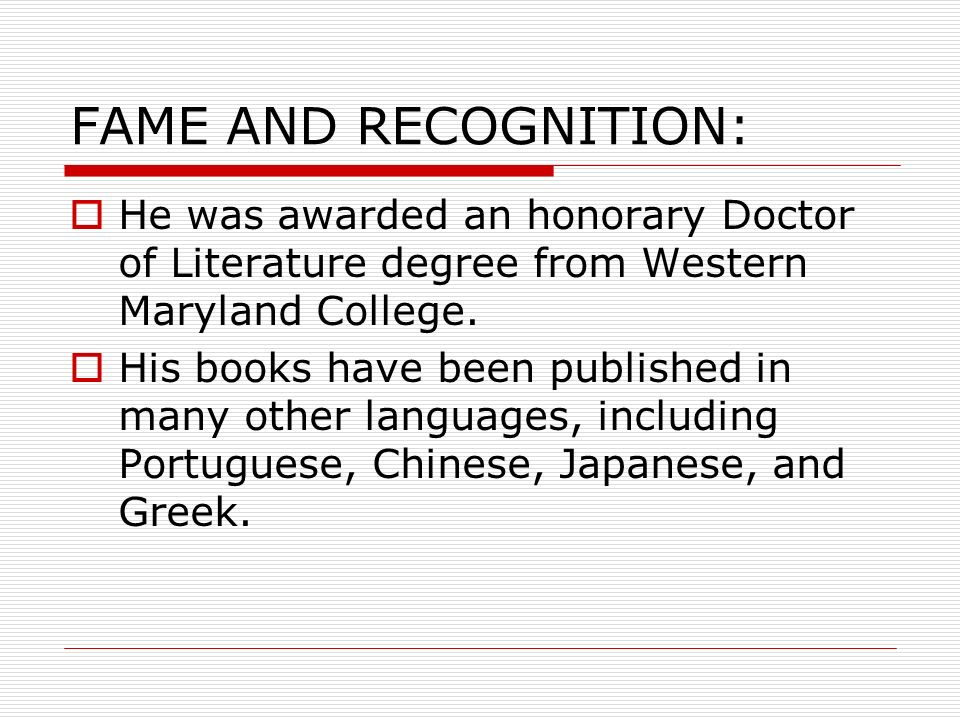 introduction to literature pdf college english