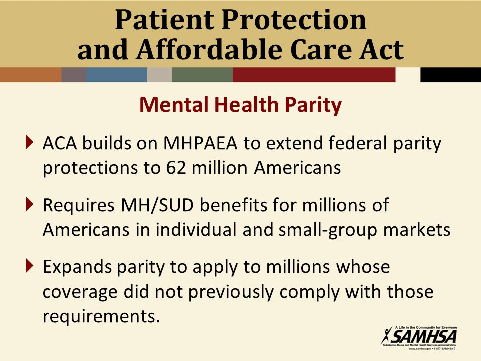 patient protection and affordable care act essay The patient protection and affordable care act will improve the quality and efficiency of us medical care services for everyone it allows substantial investment to.