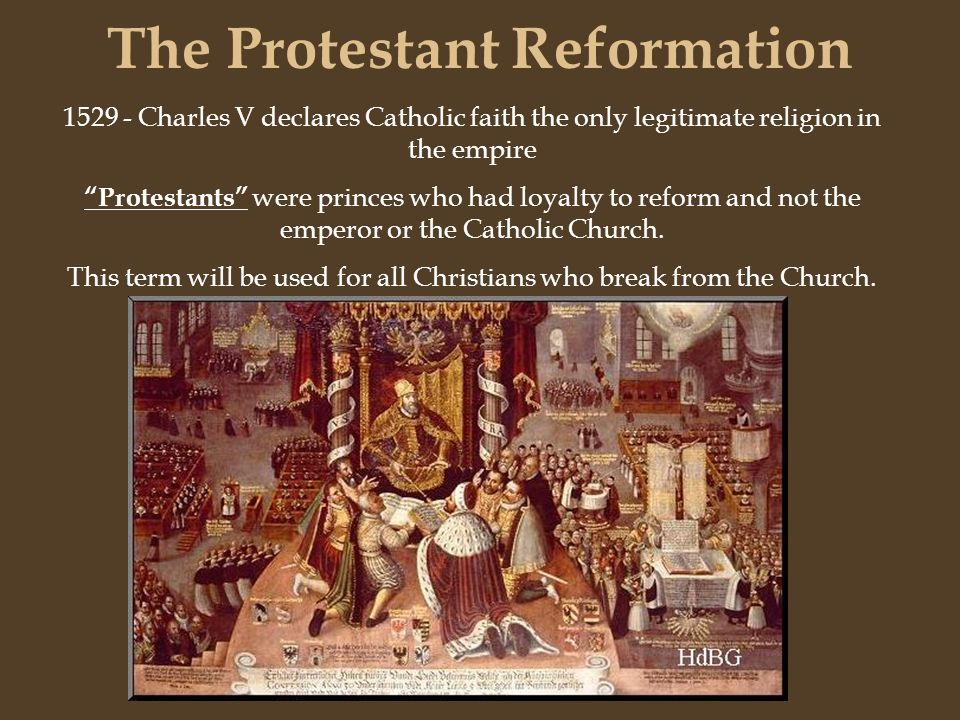 religious ideals protestant reformation vs counter reformation Renaissance vs reformation renaissance was a cultural movement, began in italy and spread across europe reformation was the northern european christian.