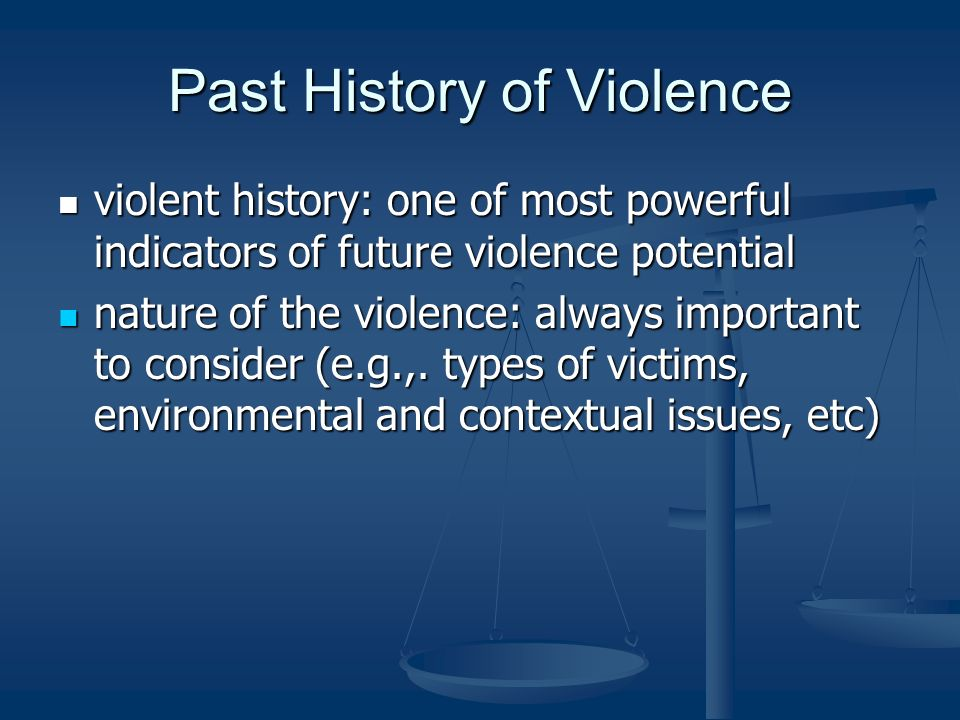 was violence the most important factor How can workplace violence hazards be reduced in most workplaces where risk factors can be identified,  important web site notices plug-ins used by dol.