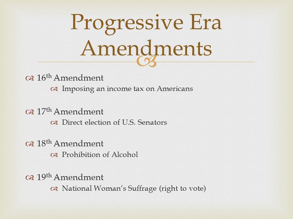 th Amendment Political Cartoon Circa        http   www