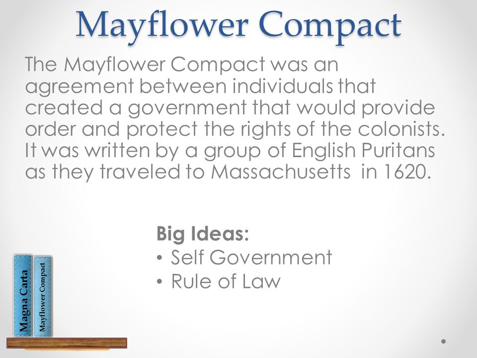 colonial influences flower compact magna carta ppt   flower compact