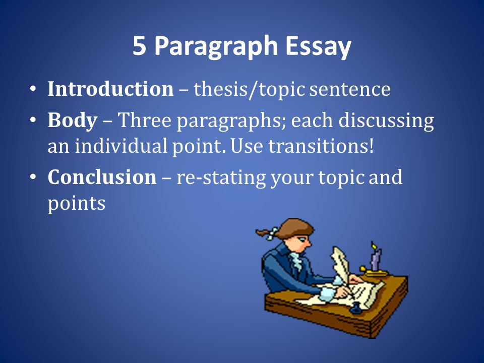 broad types of narrative essay De dissertation pour sujet technique traiter un what are the types of essays online essay types of argument essays there are two broad narrative essay.